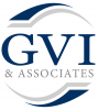 GVI & Associates Company Limited
