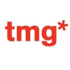 TMG Innovates
