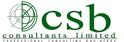 CSB consultants