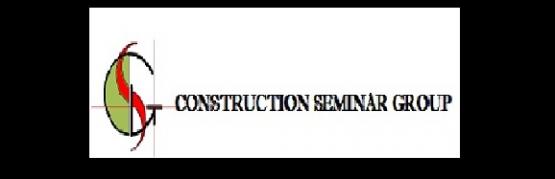 CONSTRUCTION SEMINAR GROUP RADIO SHOW THIS MONDAY NIGHT AT 6:00