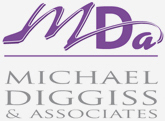 Michael Diggiss & Associates
